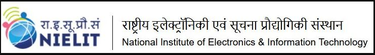 NIELIT Delhi Online Form Various Posts 2021