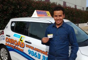 Apply Driving Licence,Pay Your Road Tax, Know Your Driving Licence Status
