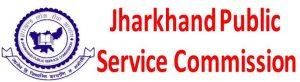 JPSC Civil Services Pre Exam Online Form 2021