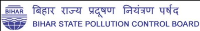 Bihar pollution control board vacancy